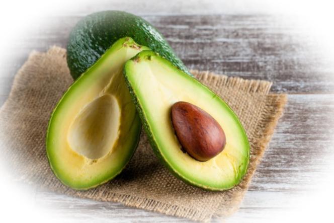 Авокадо его калорийность и полезные свойства