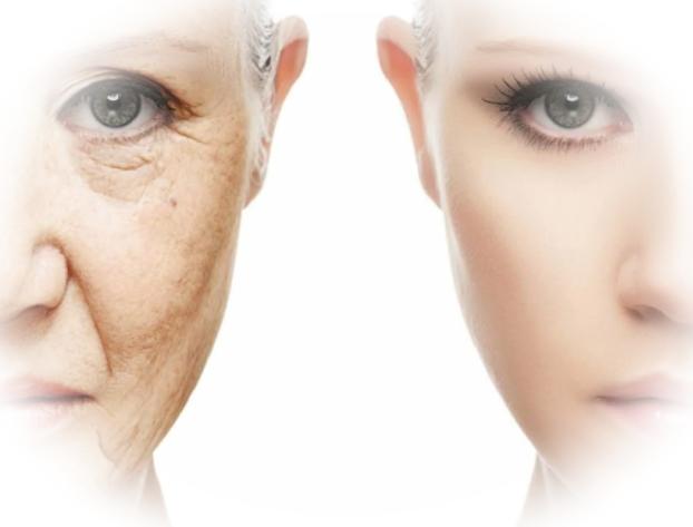 Когда человек начинает стареть?