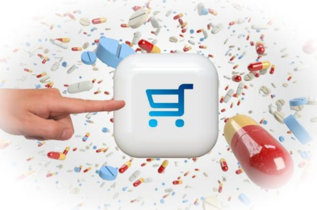 Лекарства на заказ: преимущества приобретения лекарств в интернете