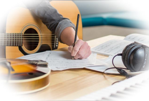 Музыка – прекрасный способ для самосовершенствования