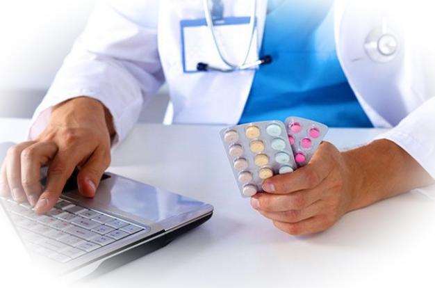 Насколько бесплатна «бесплатная» медицина