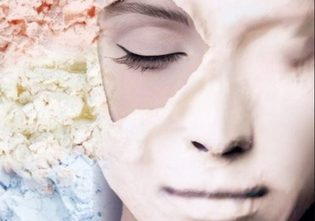 Наводим красоту быстро: 7-дневная программа по уходу за кожей