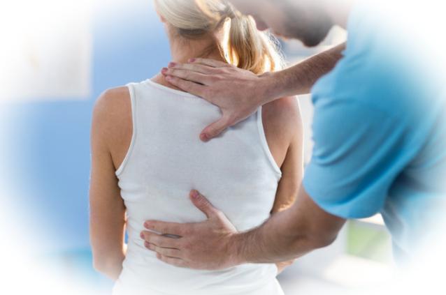 Неизбежные последствия остеохондроза – как их избежать без лекарств