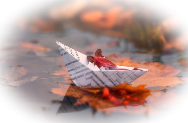 Когда нужно плыть по течению, а когда активизироваться?