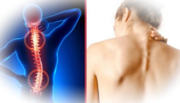 Неизбежные последствия остеохондроза