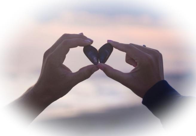 Разница между страхом и любовью