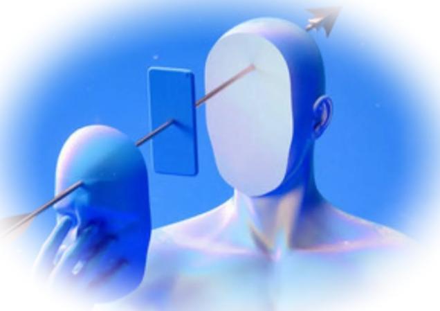 Есть ли ли польза в самогипнозе?