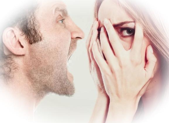 Как простить насильника?