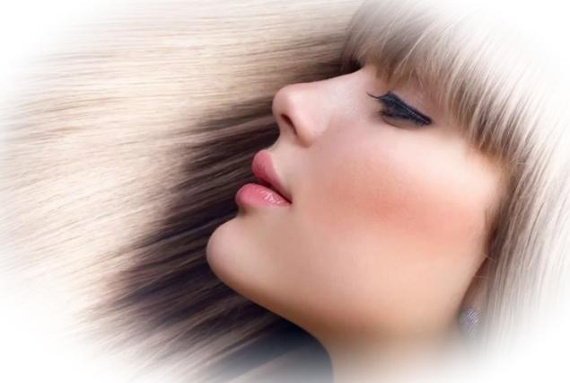 Как вернуть волосам блеск и здоровый внешний вид?