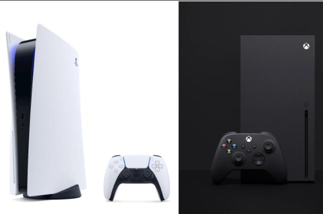 PS и Xbox – столкновение гигантов. Характеристики лучших игровых консолей, цены на рынке