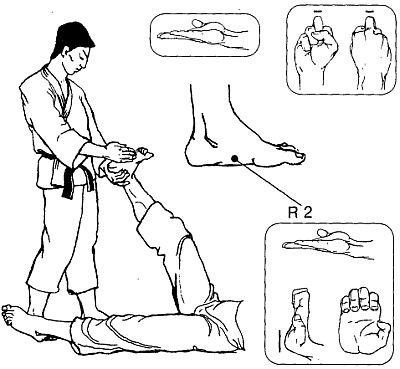 Самое лучшее средство для лечения грибка ногтей на руках