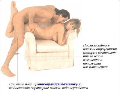 vosstanovlenie-spermatozoidov-lechenie-preparati