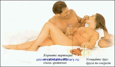 foto-golaya-alsu